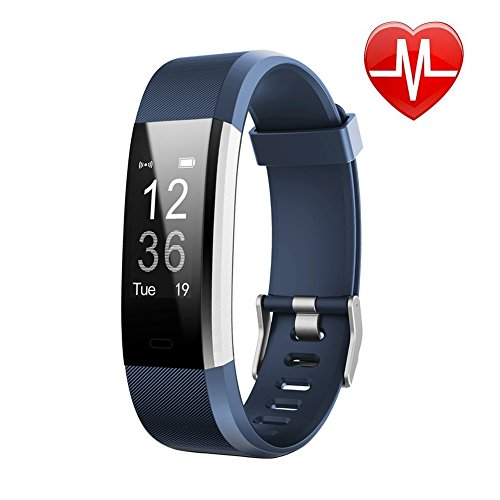 HIIT Workout Equipment Heart Monitor