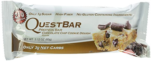 quest protein bar delicious whey