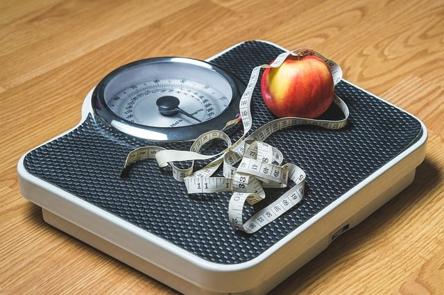 maximize weight loss correct meal eat right food