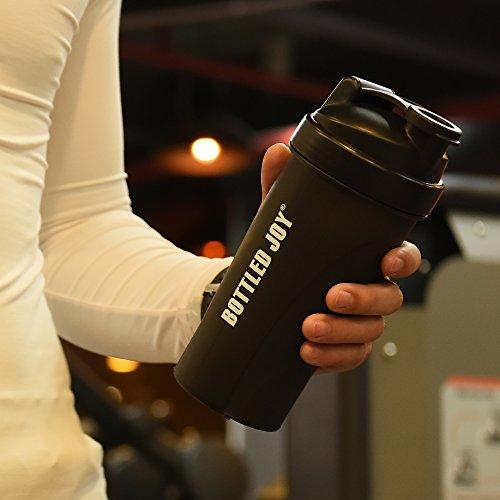 blender bottle tumbler take supplements together creatine timing