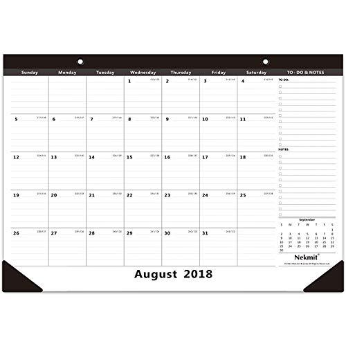calendar cycle creatine load maintenance deload