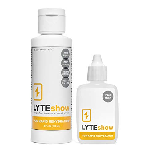 micronutrients electrolytes vitamins minerals rehydration malnutrition malnourished