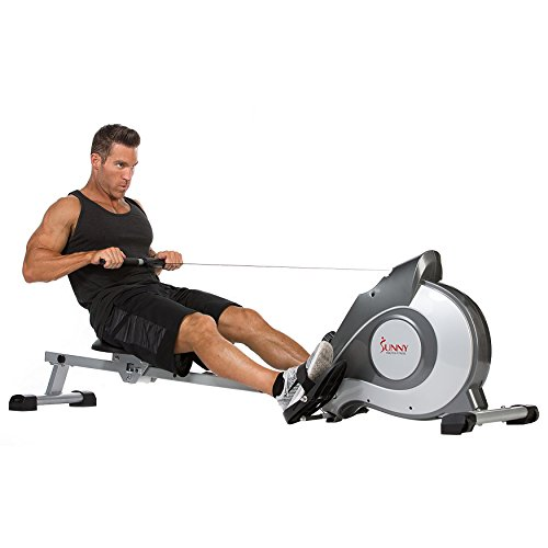 rowing machine chest workout pecs exercises to reduce chest fat