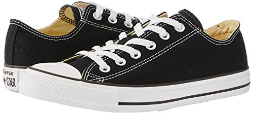 converse chucks vans tai chi martial arts flat shoes without heel lift for squats and working out