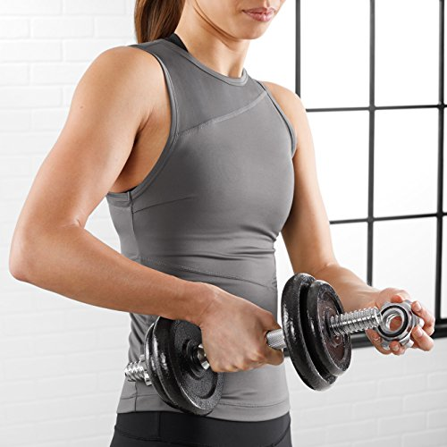 hammer curls required equipment customizable adjustable dumbbells for working out