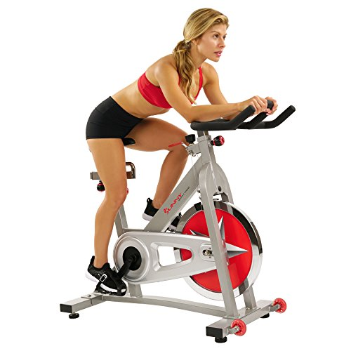 stationary bike exercise machine good for knee recovery and cardio