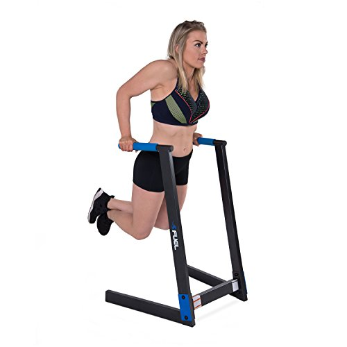 PHUL exercise unweighted dips hypertrophy day for muscle size not strength