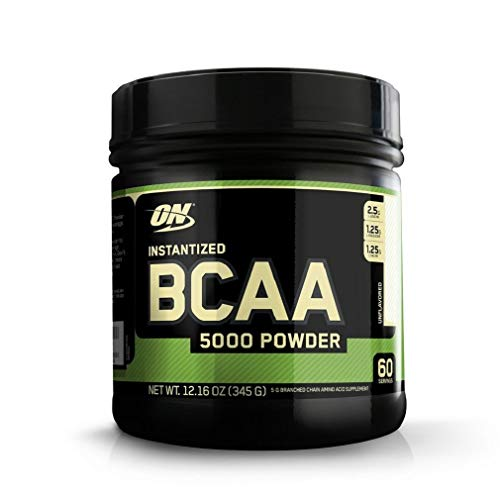 BCAA branched chain amino acids pre workout anabolic state bigger stronger muscles
