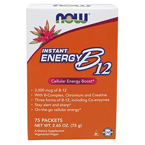 Vitamin B 12 supplementation for boosting workout energy methylcobalamin