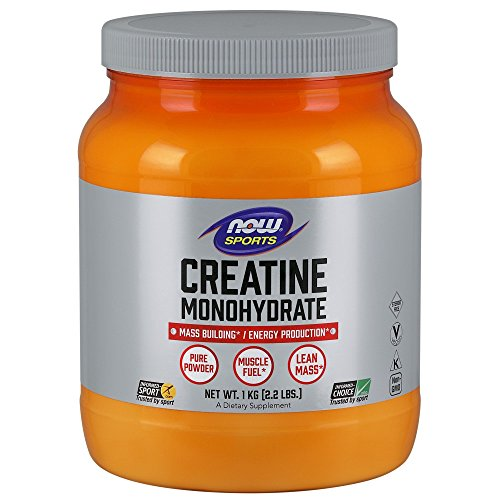 Best form of creatine while cutting monohydrate fuel muscle lean mass