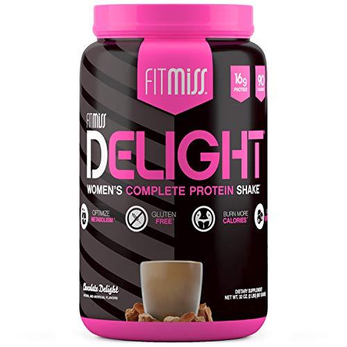 How to make protein shake taste good start with good tasting powder supplement